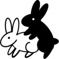 Hase-2 328x325px.png